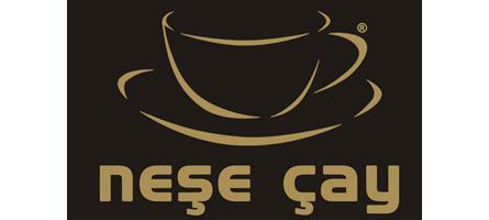 Neşe Çay Gıda San. Ltd. Şti.