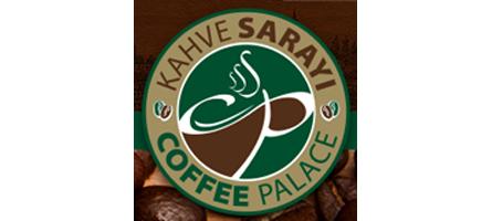 Kahve Sarayı