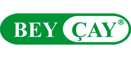 Bey Çay Sanayi Gıda Paz. ve Dış Tic. Ltd. Şti.