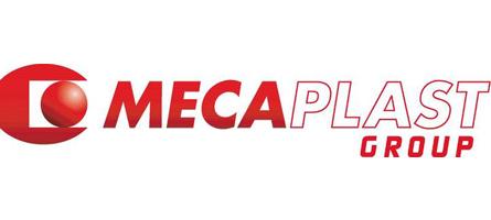 Mecplast Otomotiv Ürünleri San. Tic. A.Ş.