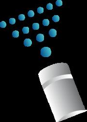 Sistanbul Sisleme Sistemleri