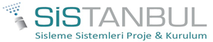 Sistanbul Misting Systems